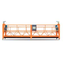 ZLP500 suspended platform