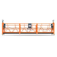 ZLP630 suspended platform